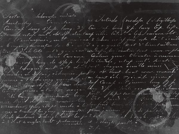 black-paper-texture-with-creepy-writings-